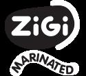 Zigi icon