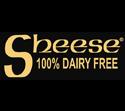 sheese logo