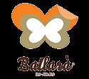 Bllara logo