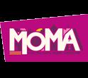 Moma Icon 1