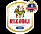 Rizzoli logo new