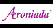 Aronia Logo