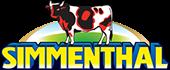 Simmenthal Logo