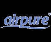 Airpure Logo